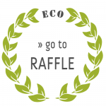 Upcycling Raffle