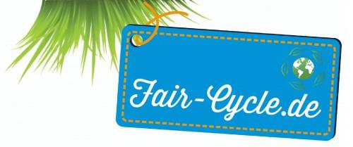 Fair-Cycle-Logo