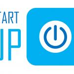 Greenpicks Startup